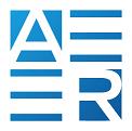 arwerks1