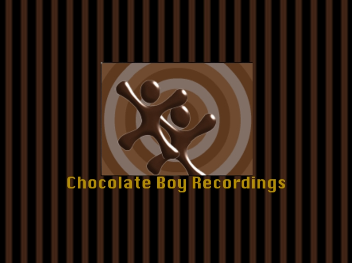 Choc Boy Logo 1 updated